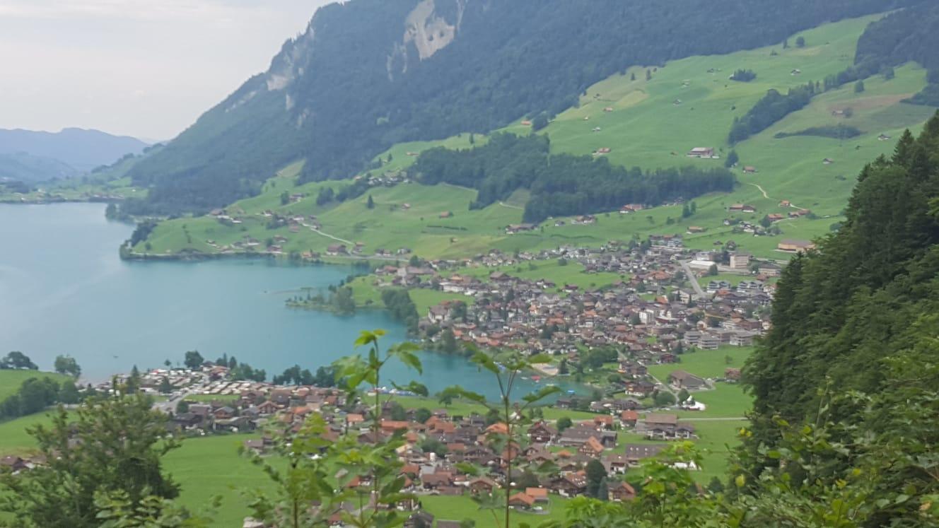 عروض سياحية سويسرا 2021 - 2022 عروض السفر الى سويسرا و رحلات سياحية